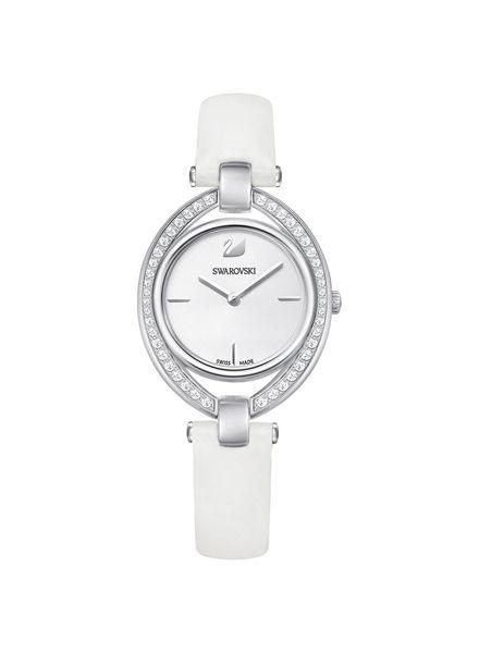 Swarovski horloge Stella - 5376812