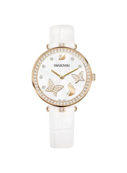 Swarovski horloge Aila Dressy Lady Butterfly - 5412364