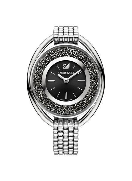 Swarovski horloge Crystalline Ovaal - 5181664