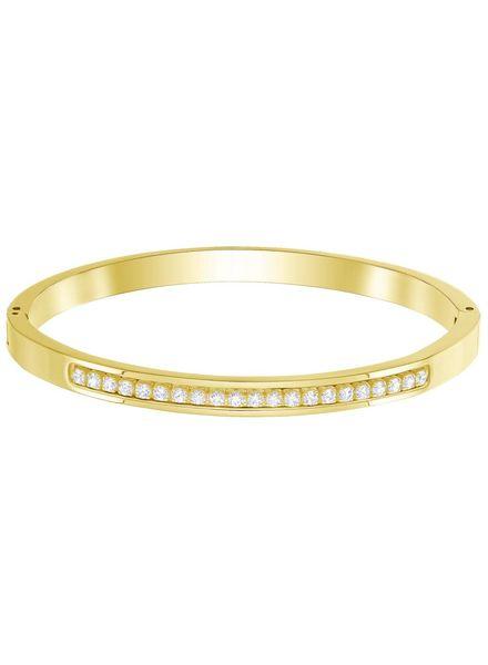 Swarovski armband Further Thin - 5412059