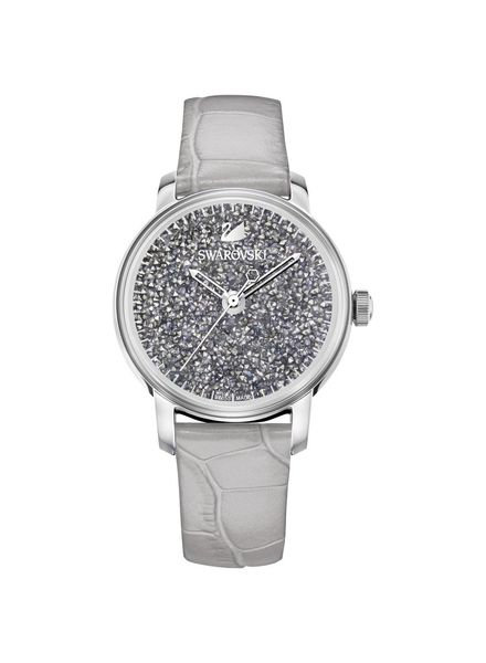 Swarovski horloge Crystalline Hours - 5376074