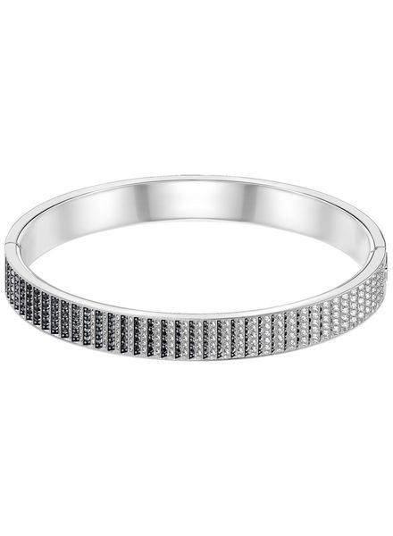 Swarovski armband Luxery Large - 5412079