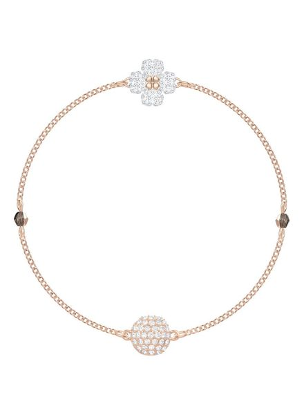 Swarovski armband Remix Collection Clover - 5375185