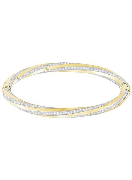 Swarovski armband Hilt - 5372859