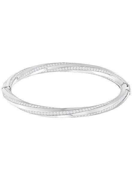 Swarovski armband Hilt - 5372858