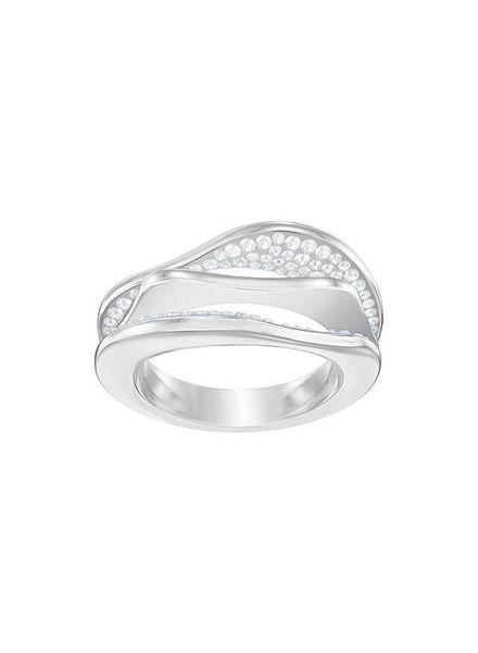 Swarovski Ring Hilly - 5366558