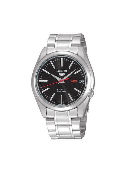 Seiko Horloge - SNKL45K1