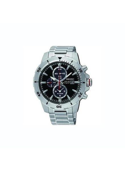 Seiko horloge SSC557P1