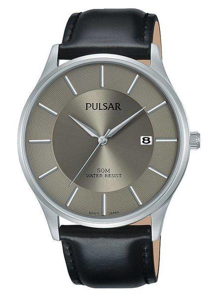 Pulsar horloge PS9545X1