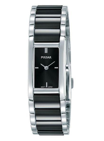 Pulsar horloge PJ5413X1