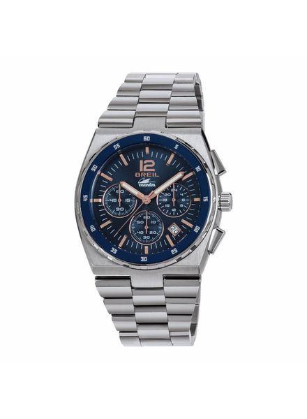 Breil Breil horloge -TW1640