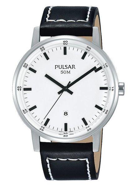 Pulsar Horloge PG8265X1