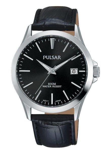 Pulsar Horloge PS9457X1