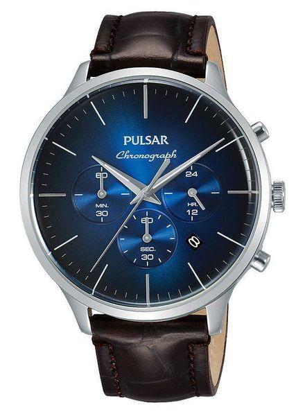 Pulsar Horloge PT3863X1