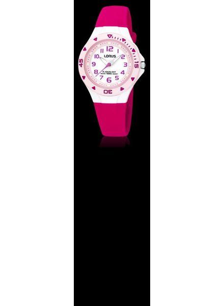 Lorus Horloge R2339DX9