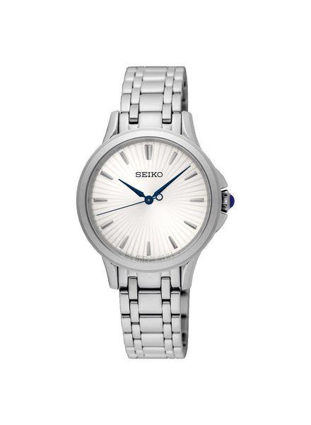 Seiko Horloge SRZ491P1