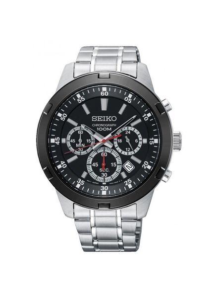Seiko horloge SKS611P1