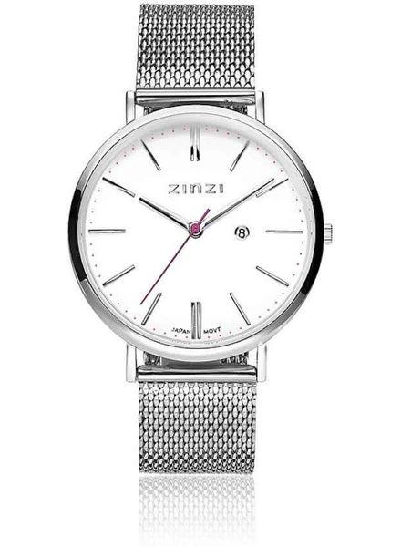 Zinzi Horloge ZIW406M