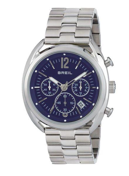 Breil Horloge - TW1665