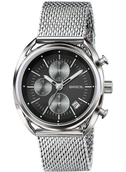 Breil horloge - TW1513
