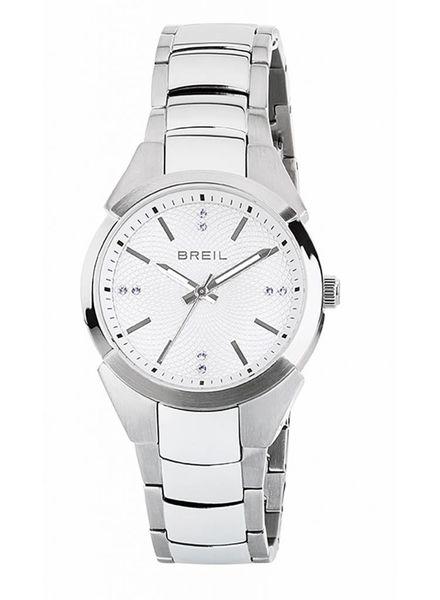 Breil horloge - TW1476