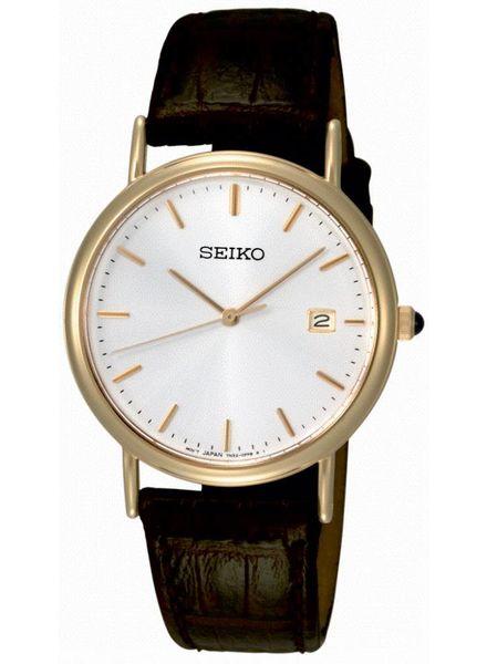 Seiko horloge - SKK698P1