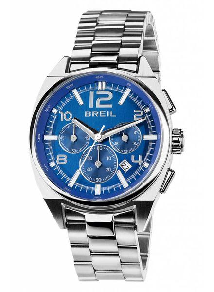 Breil horloge - TW1404