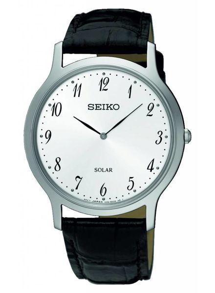 Seiko horloge - SUP863P1