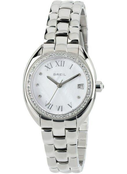 Breil horloge - TW1698