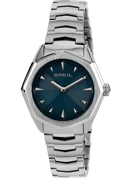Breil horloge TW1701