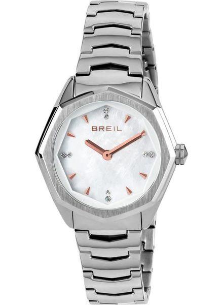 Breil horloge - TW1702