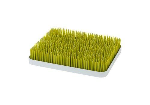 BOON Boon Uitdruiprek Lawn Groen