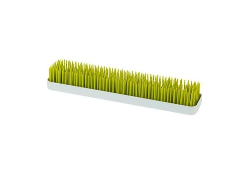 BOON Boon Drying Rack Patch Green