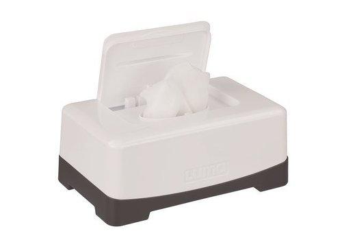Luma Luma Easy Wipe Box White