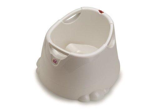 Okbaby Okbaby Shower Seat Opla Grey