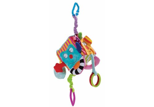 Taf Toys Taf Toys Kooky Cube
