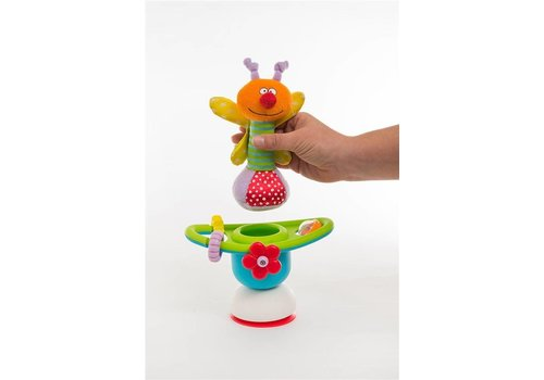 Taf Toys Taf Toys Mini Table Carousel