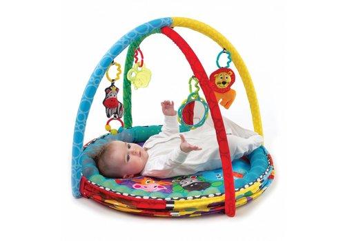 Playgro Playgro Play Nest Activity Gym