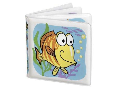 Playgro Playgro Boek Splash