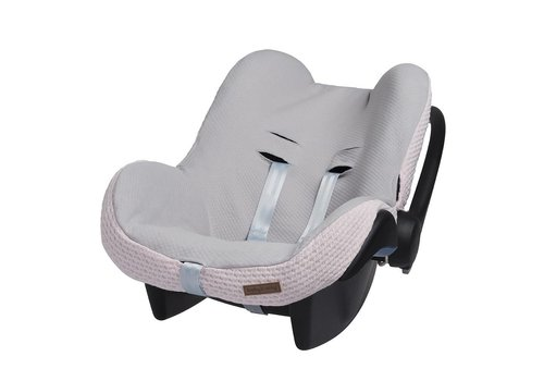 Baby's Only Baby's Only Hoes Maxi-Cosi 0+ Cloud Classic Roze