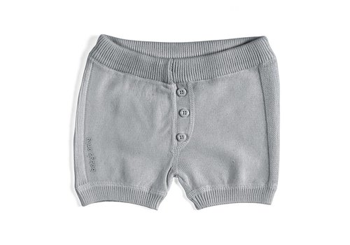 Baby's Only Baby's Only Short Pants Grey