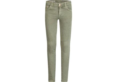 BOOF Boof Jeans Impulse Skinny Fit Girls Green