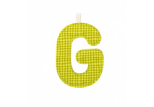 Lilliputiens Lilliputiens Letter G