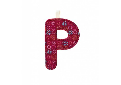 Lilliputiens Lilliputiens Letter P