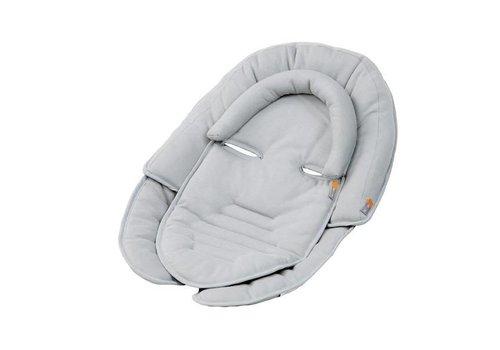BLOOM Bloom Seat Reducer Snug Frost Grey