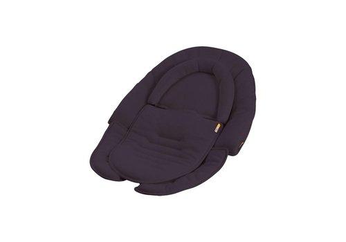 BLOOM Bloom Seat Reducer Snug Black