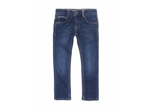 BOOF Boof Jeans Blue Moon