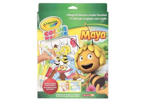 Crayola Crayola Box Set Maya De Bij