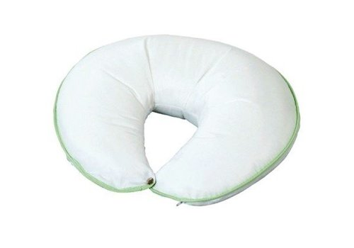 Doomoo Basics Doomoo Basics Comfy Bath Pillow