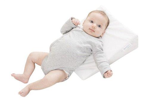 Doomoo Basics Doomoo Basics Pillow Rest Easy Small